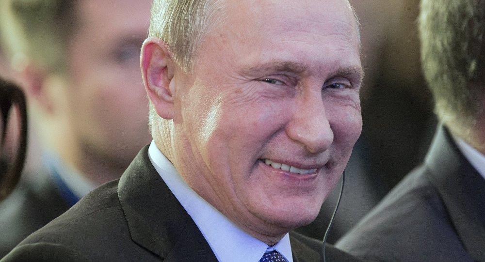 Sommet de l'OTAN : Trudeau junior menace Vladimir Poutine – Horizon Québec  Actuel